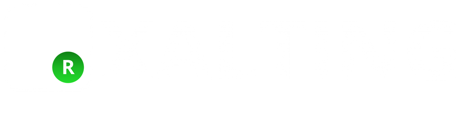 Xalting